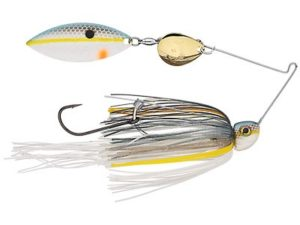 Largemouth Bass Lures For Fall Archives Jim Root Fishing